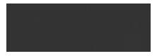 Planerat Logo
